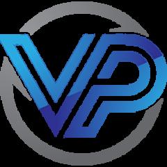 Vertex Physio & Performance Centers